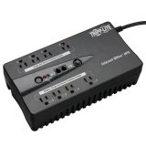 UPS Internet Office Standby de 120V 600VA 300W, Para escritorio, ultracompacto, USB